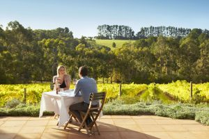 mornington peninsula winery tours